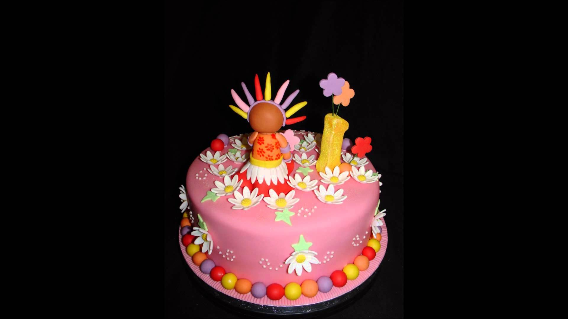 online cake order in delhi ncr