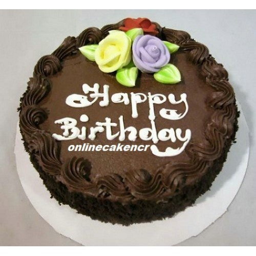 online birthday cake booking in noida
