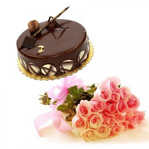 new year cakes in noida