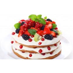 Online Birthday cake in Noida