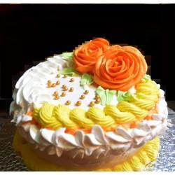 Vanila Cake-250x250 (1)