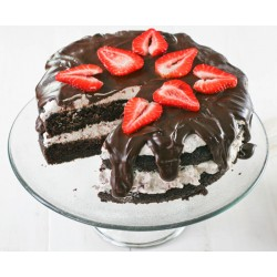 strawberry-chocolate-250x250