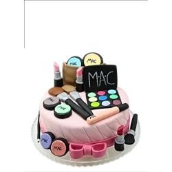 Make Up Cake-250x250