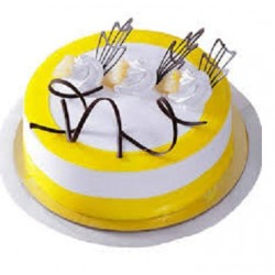 Birthday Cake Delivery in Noida - Online Cake NCR