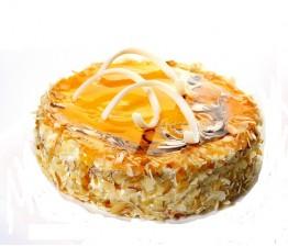 Order birthday cake in noida - Online cake ncr