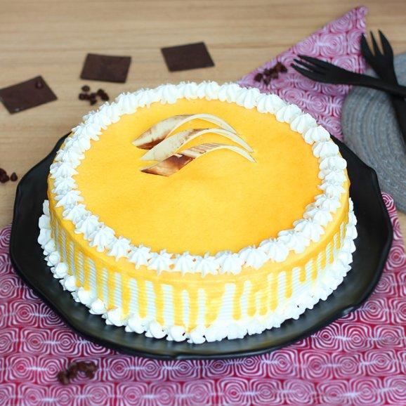 online cake delivery in delhi - online cake ncr