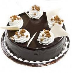 cake delivery in delhi - Online Cake NCR