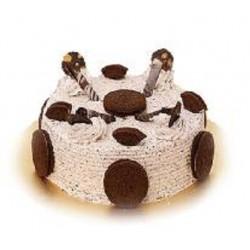 online cake order in delhi - Online cake NCR