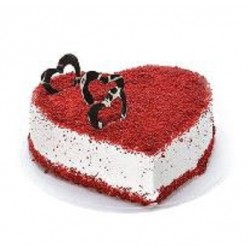 Online Cake delivery in Gurgaon - Online cake ncr