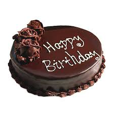 Best online cake delivery in delhi