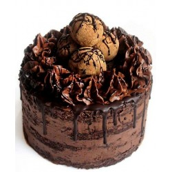 Online Cake Delivery in Bhopal - Online cake Ncr