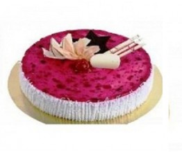 Online Cake Delivery in Bangalore - Onlilne Cake NCR