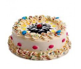 Online Cake Delivery in Bangalore - Online Cake NCR