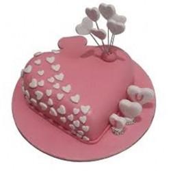 cake delivery in delhi- online cake ncr