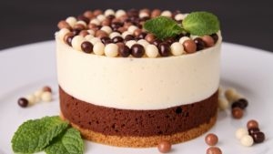 cake home delivery in bangalore