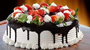 online cake order in gurgaon