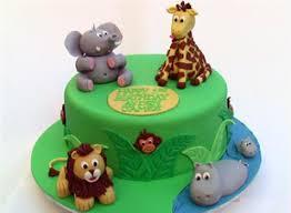 cake home deliv