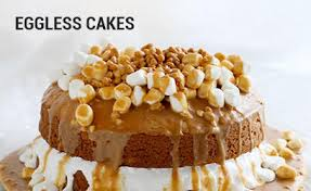online cake delivery in Bhopal