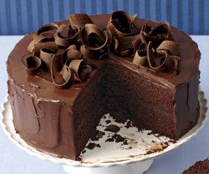 cake order in gurgaon