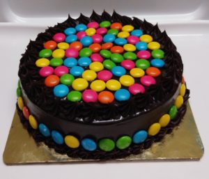 online-birthday-cake-in-Noida