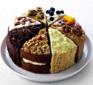 online-cake-order-in-ghaziabad