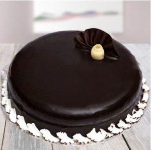 online cake order in Bhopal