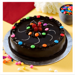 Kids birthday cakes in Noida