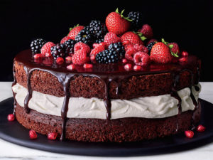 Online cake delivery in Gurgaon