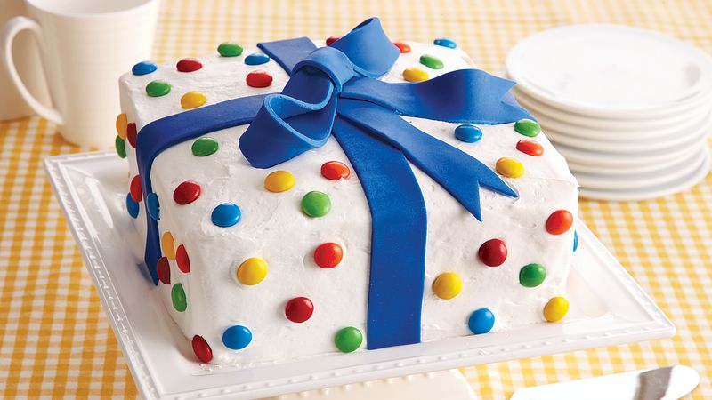 finest online cake delivery in Bangalore