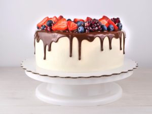 Birthday cake online in Noida