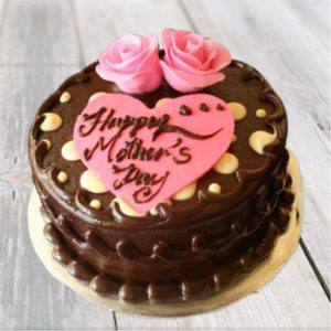 https://www.onlinecakencr.com/cake-delivery-city/midnight-cake-delivery-noida