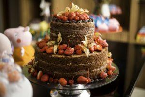 Online cake delivery in Delhi