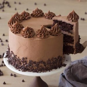 Midnight cake delivery in Noida