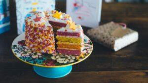 online cake order in Bangalore