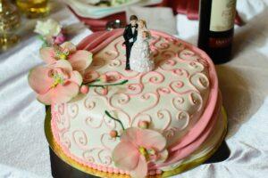cake home delivery in delhi