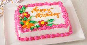 online cake order in Ghaziabad