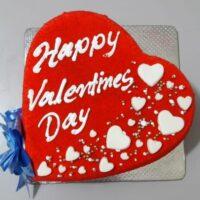 cakezone-happy-valentine-day-cake-halfcute-happy-valentine-day-cake