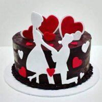 valentine_day_cake