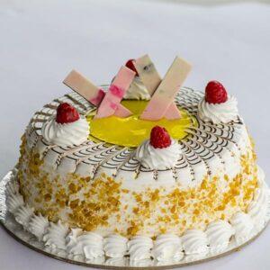 Best Online Cake Delivery in Delhi