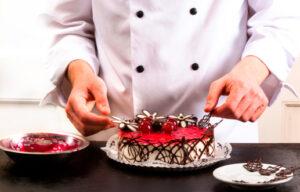 online cake order Delhi