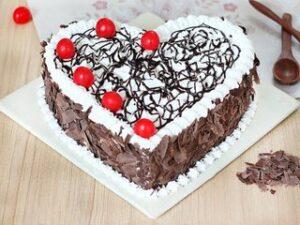 black-forest-heart-shaped-cake-2-cake1878blac-A