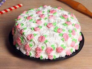 strawberry-cream-cake-1-cake1862stra-A