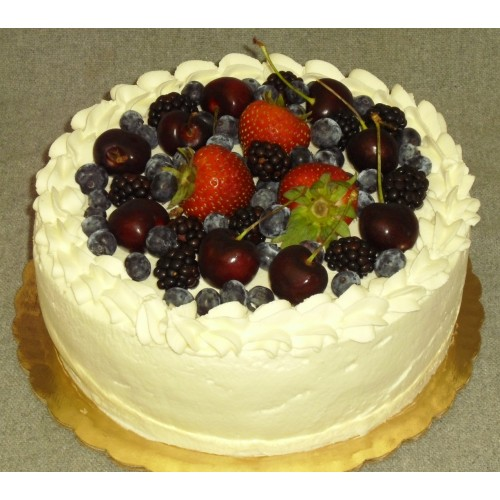 beautiful birthday cakes in Noida Online Cake Ncr Blog