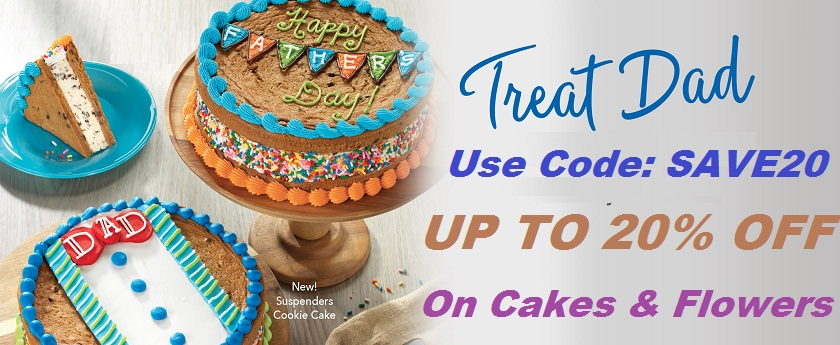 fathers day cake cake booking