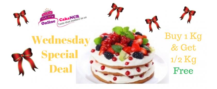 free-day-online-cake-ncr
