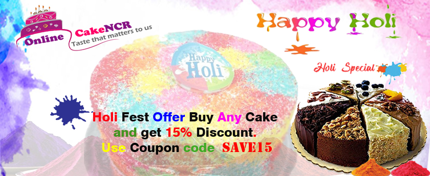 Happy-holi-with-oninecakencr
