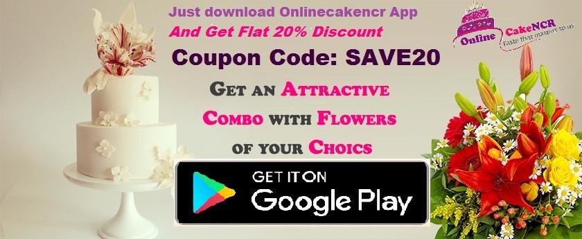 cake-booking-onlinecakencr-app