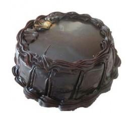 Extra Chocolatey