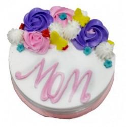 Cake For Mom