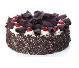Black Forest Classic